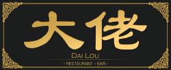 Order from Dai Lou